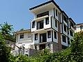 Ohrid - panoramio (37).jpg