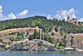 Ohrid 2.jpg