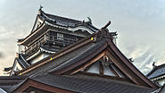 Okazaki-jo