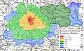 Okolice Krakowa XIXwiek a rozwój terytorialny.jpg