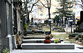 Olšanský hřbitov3.jpg