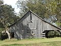 Old Alabama Barn.jpg