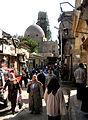Old Cairo Street (2347996056).jpg