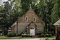 Old Donation Episcopal Church 1 LR.jpg