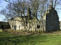 Old Farmhouse at Hury - geograph.org.uk - 684498.jpg