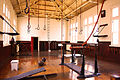 Old Fashioned Gym (7981005513).jpg