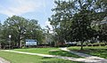 Old Jefferson, Jefferson Parish, Louisiana 11 July 2020 - Ochsner Jeff Hwy Sign.jpg