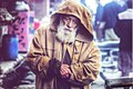 Old Man in Swat.jpg