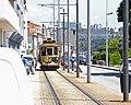 Old Porto Tram (2) (47986331757).jpg