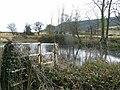 Old Pumping Station pond - geograph.org.uk - 1132655.jpg