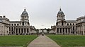 Old Royal Naval College.jpg