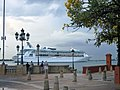 Old San Juan-Cruise Ship.jpg