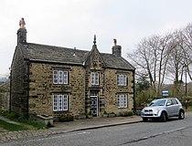Old School House, Chapeltown.jpg