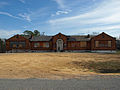 Old Thorsby Elementary School Feb 2012 02.jpg