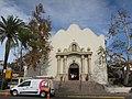 Old Town, San Diego, CA, USA - panoramio (56).jpg
