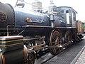 Old Train Stuff (9702533189).jpg