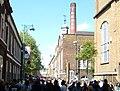 Old Truman Brewery (27416820).jpg