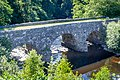 Old bridge near Skene - panoramio.jpg