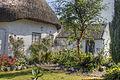 Old roof (8065536775).jpg