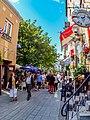 Older Part Of Quebec City (26448399668).jpg