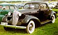Oldsmobile Series F Coupe 1936.jpg