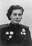 Olga Sanfirova.jpg
