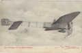 Olieslagers' Bleriot.png