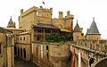 Olite - Palau Reial S.XV.jpg