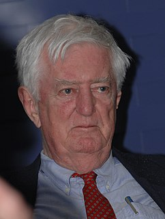 Oliver Selfridge British computer scientist