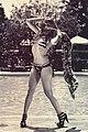 Olivia Evita in sepia.jpg