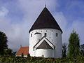 Olsker kirke (Bornholm).JPG