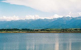 Olt (river)