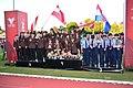 Olympiade samstag bfkuu denkmayr 0126 (35146022743).jpg