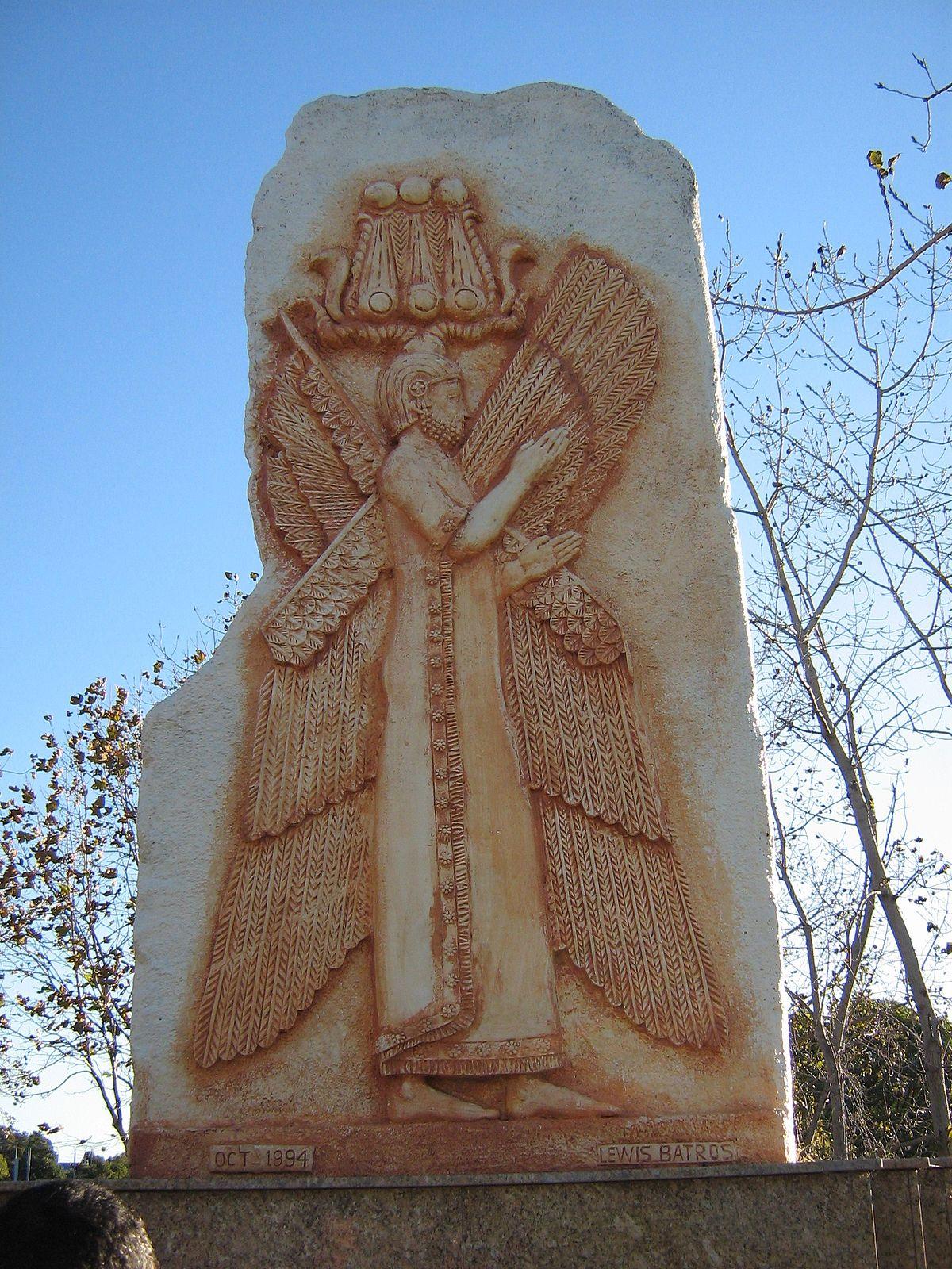 530_Cyrus the Great - Wikiquote