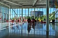 Olympic Sculpture Park - visitor center 01.jpg