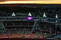 Olympic Stadium (8132606992).jpg