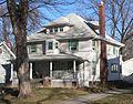 Omaha, Nebraska 1313 Turner Blvd.JPG