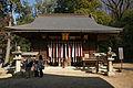 Omiya-hachimangu Miki Hyogo03n4272.jpg