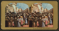 On the Pike, World's Fair, St. Louis, from Robert N. Dennis collection of stereoscopic views.png