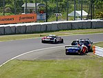 One scene at SUZUKA 1000km THE FINAL (112).jpg
