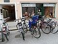 One world fair trade shop.JPG