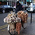 Onion seller in Heath Street.jpg