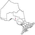 Ontario-whiteriver.PNG