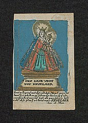 Our Lady of Kevelaer (r2)