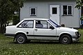 Opel Corsa en Katthammarsvik.jpg