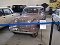 Opel Kadett K38 (1937 - 1940) - panoramio.jpg
