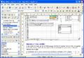 OpenOfficeorg-Writer-scr01.png