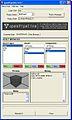 OpenPipeline uiCapture.jpg