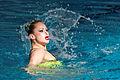 Open Make Up For Ever 2013 - Amelie Ebert - 27.jpg