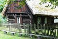Open air museum, Ochla, Poland (5).JPG